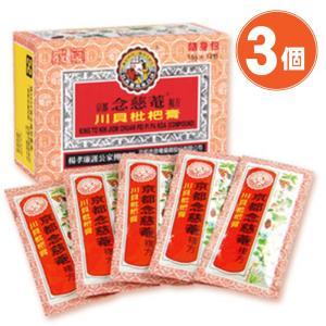 ■ 台湾に昔から伝わり今もなお人気ののどシロップ、 ◇喉の調子が悪い時に飲むとスッキリ!!  ◇咳、...