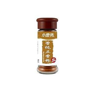 《小磨坊》 香純五香粉 18g(ファイブ・スパイスパウダー)  《台湾 お土産》|rnet-servic