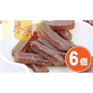 《譽展蜜餞行》黒胡椒蒟蒻條 小袋(170g)(黒胡椒コンニャクスティック)×6個 《台湾 お土産》(▼2,000円値引) rnet-servic