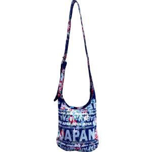 ロングハンドルバッグ JAPAN BJP047-A|robin-ruth-japan