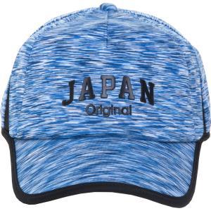 スポーツCAP JAPAN CJP009-C robin-ruth-japan