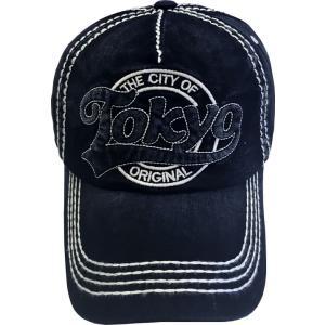 STANDARD CAP CTO005-A robin-ruth-japan