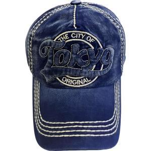 STANDARD CAP CTO005-B robin-ruth-japan
