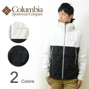 Columbia コロンビア デクルーズ サミット ジャケット オムニヒート 搭載 撥水 マウンテンパーカー メンズ アウター アウトドア キャンプ 防寒 通勤 通学 PM3390|robinjeansbug
