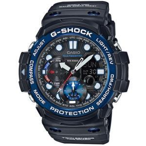 送料無料! カシオ 腕時計 G-SHOCK 方...の関連商品3