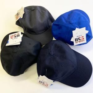 CLASSIC CAPS  USA MADE CAP アメリカ製 MADE IN USA キャップ robles-store