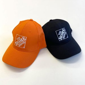 THE HOME DEPOT CAP ホームデポ キャップ robles-store