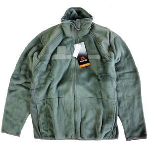 商品名:US.GEN III ECWCS Level 3 Polartec Fleece Jacke...