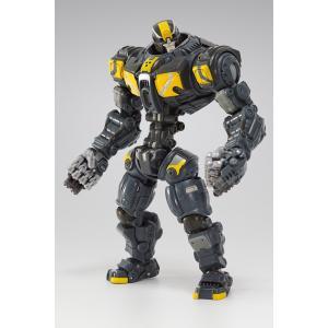 Toy Notch Astrobots A02 Argus 《2019/12-2020/01 頃予定》