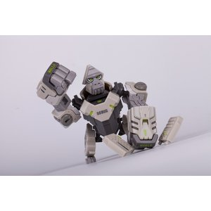 52Toys BeastBox BB-03PG 《2018/10-12 入荷予定》