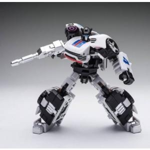 Iron Factory IF-EX29 Rush Beats 《2018/06-09 予定》|roboking