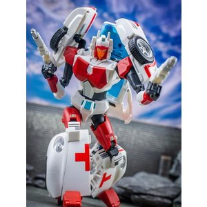 Fans Hobby MB-12 Athena 《2020/05-08 予定》