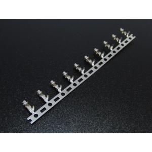SXH-001T-P0.6 コネクタピン 10個セット|robotena