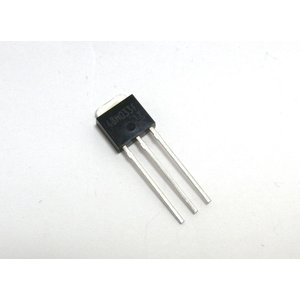 低損失三端子レギュレーター 3.3V500mA (TA48M033F)|robotena