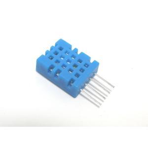 温度・湿度センサーモジュール(DHT11) robotena