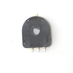 ポテンショメータ10K 軸径3.5mm(RDC503013A) robotena