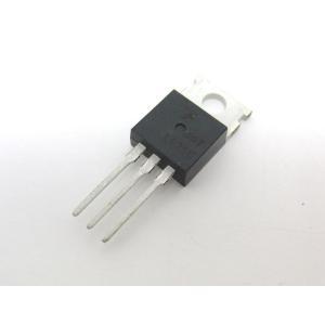 可変三端子レギュレータ KA350(LM350互換) 1.2〜33V最大3A|robotena