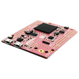 GR-PEACH-NORMAL(Renesas, ARM Cortex-A RZ/A1H)|robotena