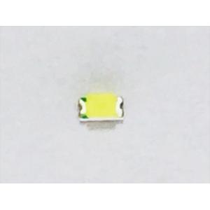 白色チップLED(1608サイズ)20個入|robotena