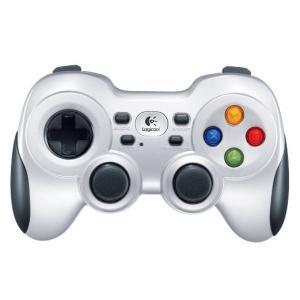 ロジクール ワイヤレスゲームパッド F710 (USB接続)|robotena|02