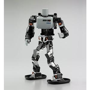 KHR-3HV Ver.2 セレクトパック robotena