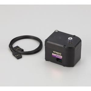 KRS-4032HV ICS 6個セット