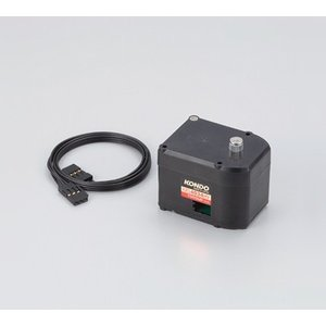 KRS-4034HV ICS 6個セット