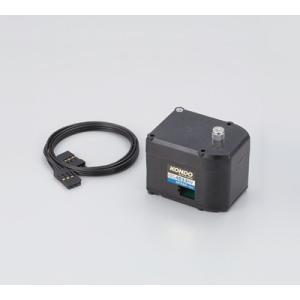 KRS-4033HV ICS 6個セット