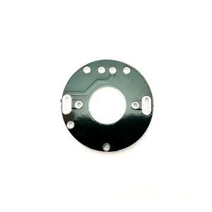 モーターノイズ除去基板(260モーター対応)|robotena|04