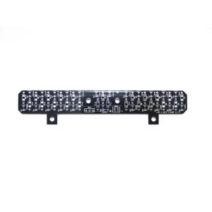 LED照明基板 TypeR Ver1.0(基板単品)|robotena