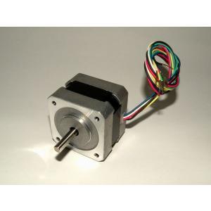 オリエンタルモーター 2相ステッピングモーター [PK243-01A]|robotena