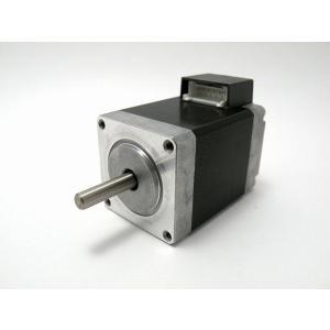 オリエンタルモーター 2相ステッピングモーター [PK235PA]|robotena