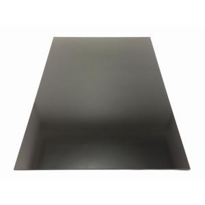 黒FRPプレート(200x300x1.5mm, ガラスエポキシ, カーボン配合)|robotena|03