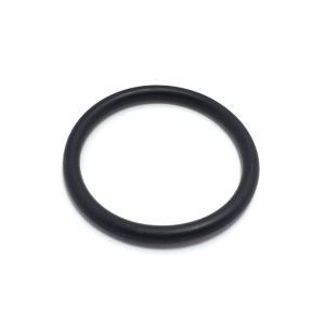 Oリング(内径:35mm、外径:42mm、太さ:3.5mm)2個入|robotena