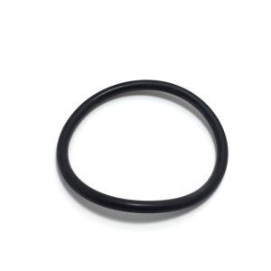 Oリング(内径:46mm、外径:53mm、太さ:3.5mm)2個入|robotena