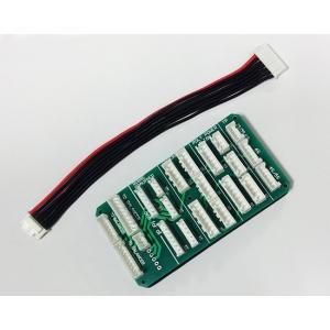 マルチバランサー変換ボードII (PJ-C077)|robotena