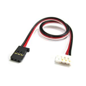 中継ケーブル CC-E3P3-300 BB0131 robotshop