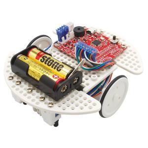 プログラミングロボット ビュートローバー ARM...の商品画像