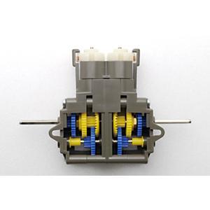プログラミングロボット ビュートローバー AR...の詳細画像1