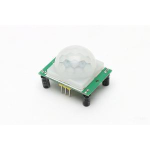 (Arduino関連) 人感センサ|robotshop