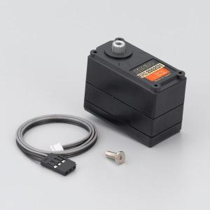 KRS-2552RHV ICS|robotshop