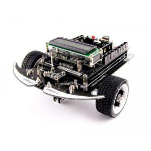 e-Gadget-RB 60:1 (イー・ガジェット・RB)|robotshop