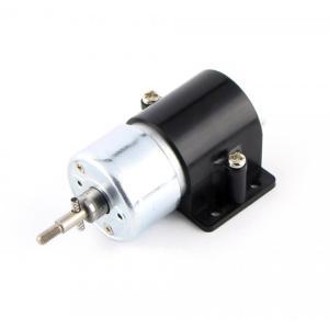 ロボサイトギヤモータ 15:1 RA250015-58Y91|robotshop