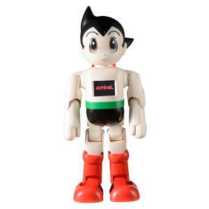 【定価83%オフ!】コミュニケーション・ロボット ATOM(2足歩行版・組み立て完成品)【ご予約受付中!】