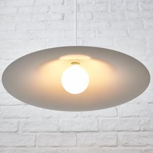 送料無料 Rona ロナ M ホワイト 白 ペンダントライト 北欧 カフェ ミッドセンチュリー モダン LED対応 天井照明 ラッパ型 ナチュラル インダストリアル|rocca-clann|07