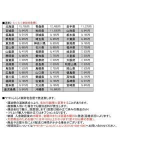 IZ37345C★英国 アンティーク チェスト ブリティッシュオーク ドロワー 3段 収納家具 クラシック サイドボード 年代物 洋タンス イギリス rocca-clann 05