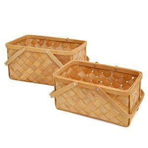 北欧 カフェ バスケットF カゴ かご 小物いれ 収納ケース 収納ボックス 玄関スリッパ入れ ナチュラル 北欧雑貨|rocca-clann