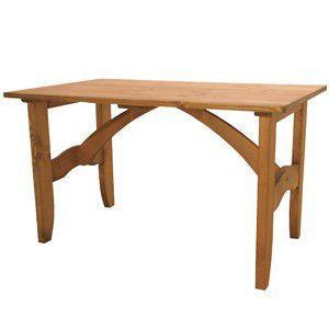 カフェ スタイル ダイニングテーブル ナチュラル カントリー 食卓台 家具 インテリア パイン材 天然木|rocca-clann