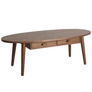 ソファ テーブル センターテーブル|rocca-clann