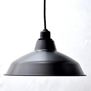 JAKE-P ペンダントライト ペンダントランプ 天井照明 LED対応 ブラック 店舗照明 インダストリアルデザイン リビング 黒 灯り レトロ 北欧|rocca-clann